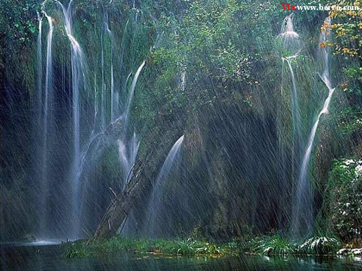 beautiful pics of waterfalls