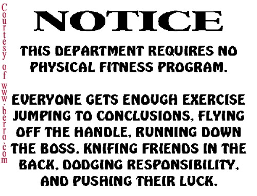http://www.berro.com/funny_signs_billboards_bulletins_pictures_fun/job_facts_funny_sign_notice_hilarious.jpg
